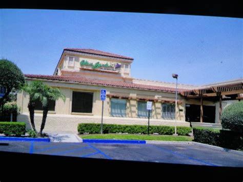 Cerritos Olive Garden by Mominoc Member Photos Tripadvisor