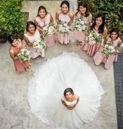 Hindu Christian Kerala Wedding Held in Phuket, Thailand   Blog