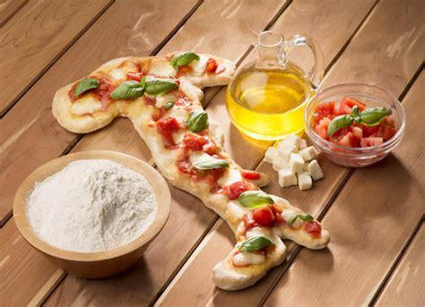 prodotto alimentare i prodotti alimentari italiani pi 249 esportati all estero