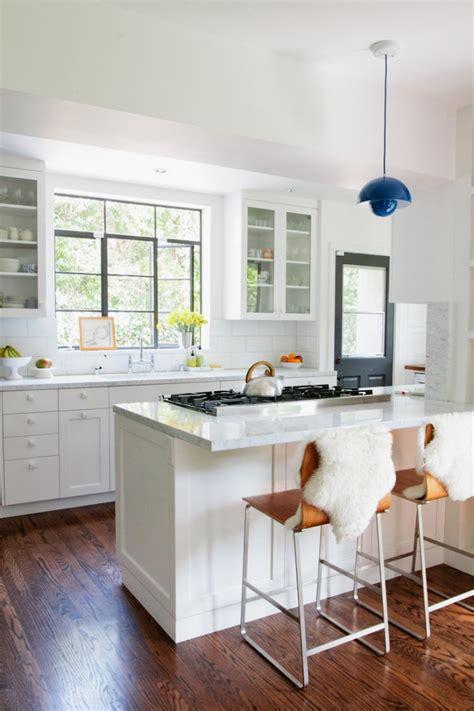 kitchen peninsula range in peninsula renovation ideas pinterest