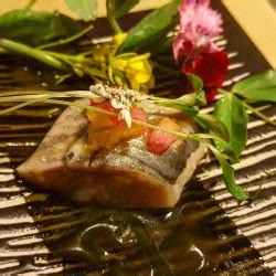 Suzuki Rockland Me Dine Out Maine Self Taught Chef Turning Heads At Rockland