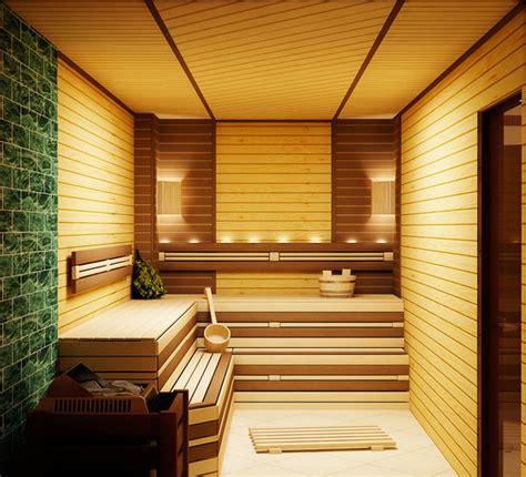 Shape Up Warp Sauna пленка сауна в домашних условиях volvo sklad ru