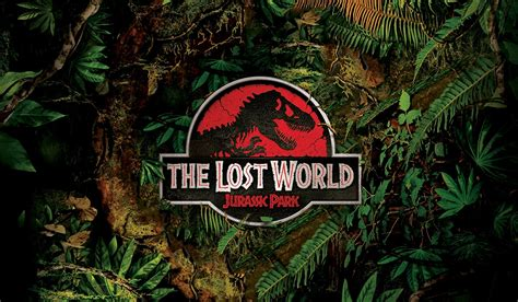 the lost world jurassic park the lost world jurassic park by john williams hqcovers
