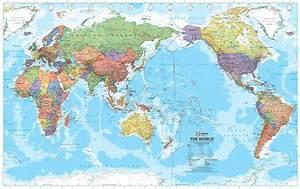 Карта южной америке фото на русском