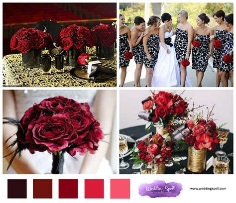 april wedding colors 2017 wedding colors 2017 28 images wedding colors 2016