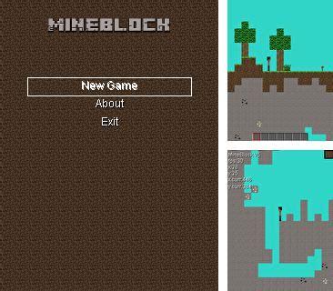 minecraft mobile free minecraft mobile free