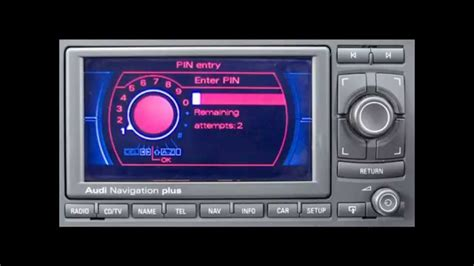 Navi Software Audi by Audi Navigation Plus Rns E Unlocking Software Audi Or