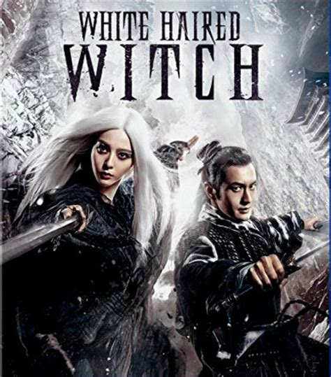 film fantasy italiano 2015 white haired witch new us trailer for the wuxia fantasy