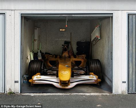 garagentor bekleben 2011 spooky 3 d garage door covers by