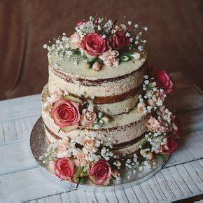 Hochzeitstorte Zweist Ckig by Die Besten 25 Hochzeitstorte Zweist 246 Ckig Ideen Auf