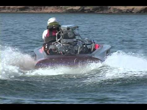 flat bottom drag boat videos flatbottom drag boat is faster than your muscle car