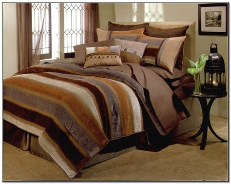 Bedding Set California King California King Bedding Sets Comforters Page Home Design Ideas Galleries Home