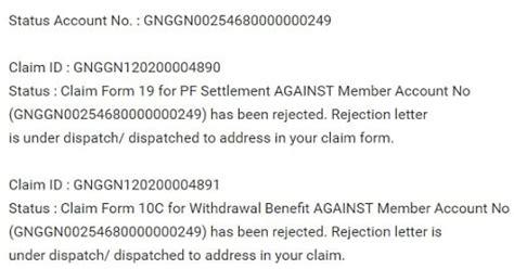 interest on ppf exempt under section interest on ppf is exempt under which section post office