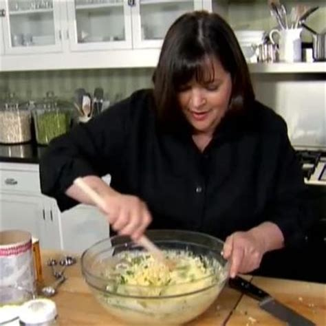 ina garten s jalapeno cheddar cornbread barefoot contessa 289 best chefs recipes images on