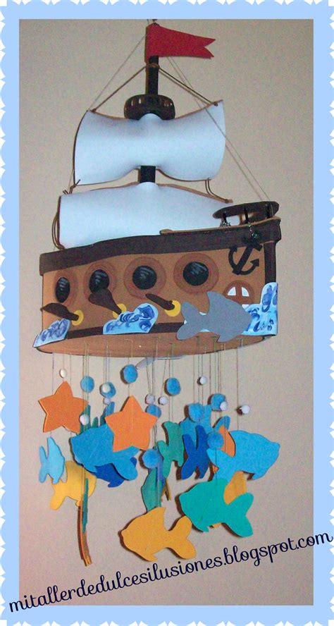 imágenes de un barco pirata mi taller de dulces ilusiones m 211 vil barco pirata para los