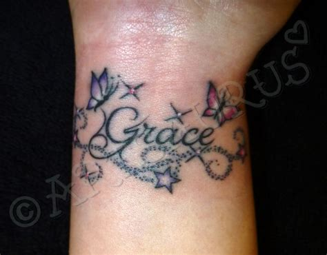 emo wrist tattoos 25 best ideas about wrist tattoos on