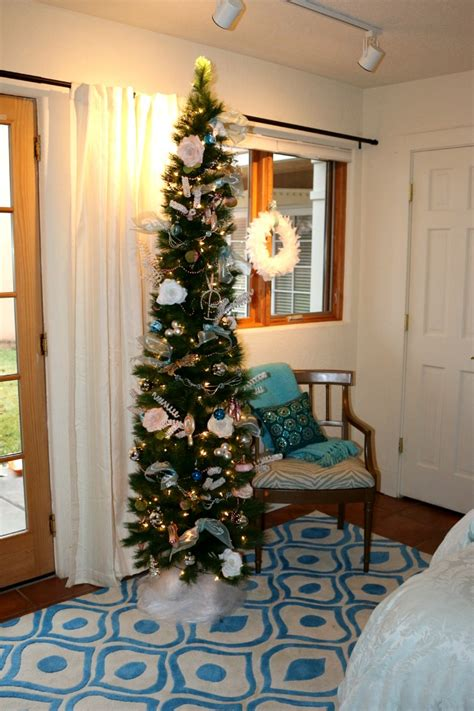 28 best wiggins christmas trees charlotte wiggins