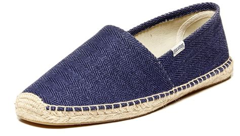 15 best mens espadrilles 2017 soludos and toms