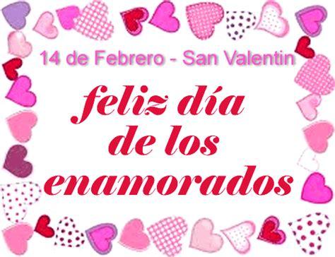 imagenes sarcasticas del dia de san valentin feliz d 237 a de los enamorados imagen 4810 im 225 genes cool