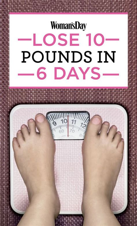 7 Ways To Lose 10 Pounds In 10 Days by How To Lose 10 Pounds Fast Weight Loss Plan