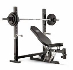 weight bench pins pin weights bench on