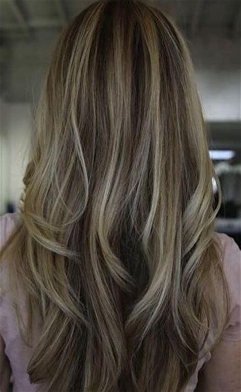 Frosting Hair To Blend Gray Roots | frosting hair to blend away grey frosting hair to blend