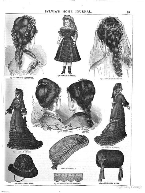 Steunk Hairstyles by 1879 Womens Hairstyles 17 Best Images About Steunk