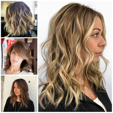 hairstyles and colours for 2017 hair color trends 2017 haircuts hairstyles 2017 and