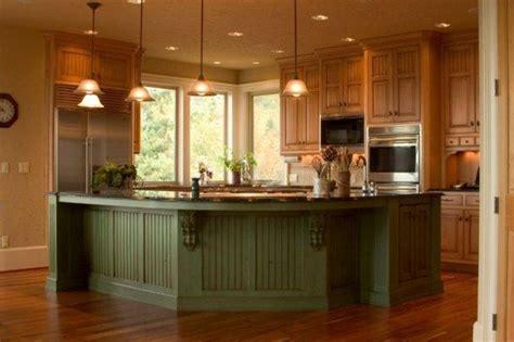 bead board kitchen cabinets shaker beadboard inset panel cabinet door