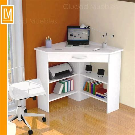 imagenes de esquineros minimalistas m 225 s de 1000 ideas sobre espacio en el escritorio en