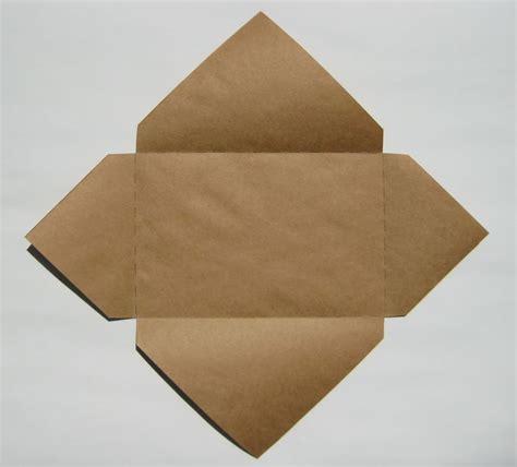 Handmade Card Envelopes - best 25 handmade envelopes ideas on paper