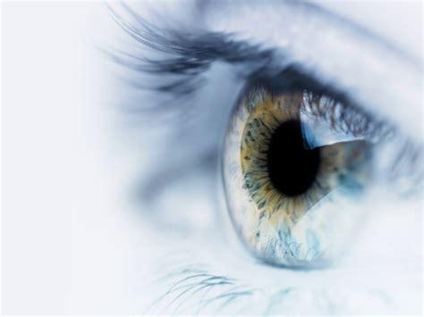 eye care eye doctor in fishers in barrett eye care