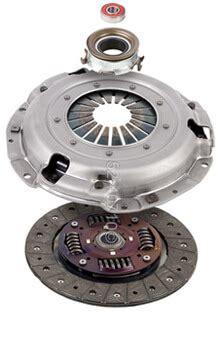 subaru forester clutch replacement subaru clutch replacement clutch kits trust all drive