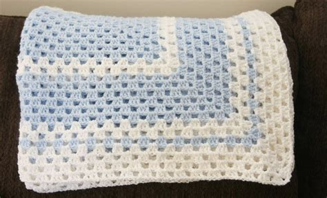 Keepsake Blankets Aunt Nana S Crochet Baby Blankets For Camden And Baby Boy Hurt Pink Peonies And Pearls