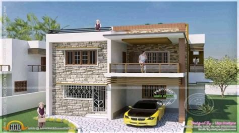 home design gallery youtube incredible house design tamilnadu style youtube best house