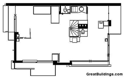 rietveld schroder house floor plans 1293607034 schroder25 jpg