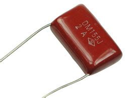mylar capacitor reader mylar capacitor lifetime 28 images designed to fail high voltage mylar capacitors c390upf