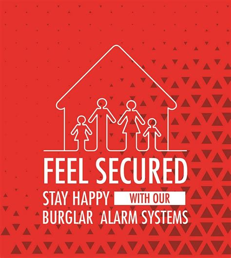 home security systems manufacturers chennai tamil nadu