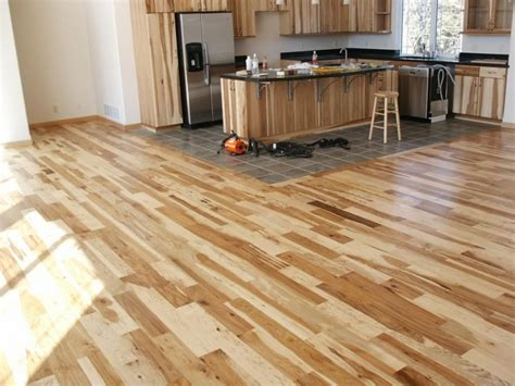 top 28 flooring questions how to choose flooring 5