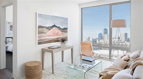 one bedroom apartments in boston 1 bedroom apartments in boston boston apartments real
