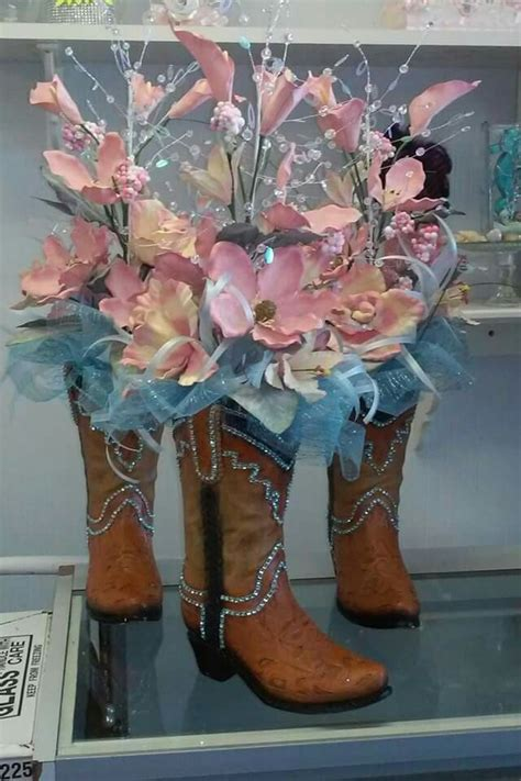 quinceanera western themes western quincea 241 era centerpiece quince pinterest
