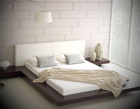 modelo d camas 2015 fotos de quartos com camas japonesas