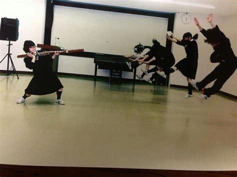 Asian Photographer Meme - how band nerds hijacked japan s biggest photo meme