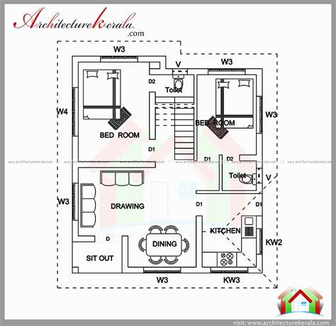 house plans 1000 sq ft 2 bedroom bath 1000 sq ft house plans