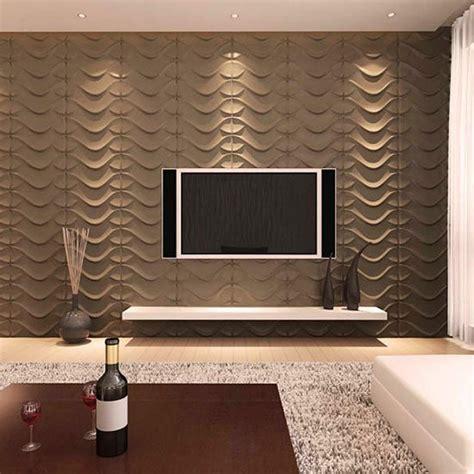 wallpaper design in nigeria 3d dragon wall panel wallpaper pavillion