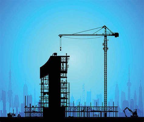 acquisto mobili prima casa incentivi prima casa best prima casa with incentivi prima