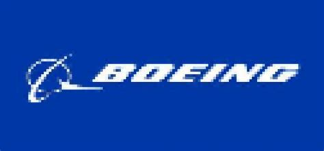 Boeing Mba Internship by Boeing Awards Scholarships To Several College Of
