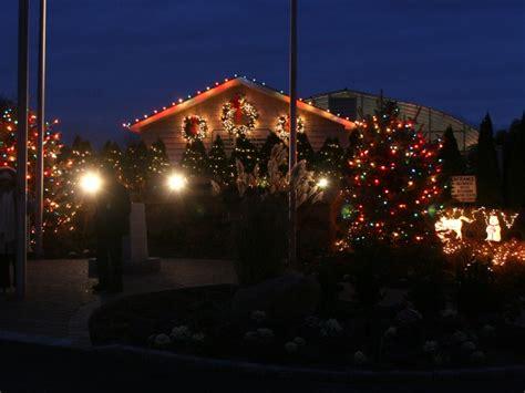 bayport christmas light show 2017 decoratingspecial com