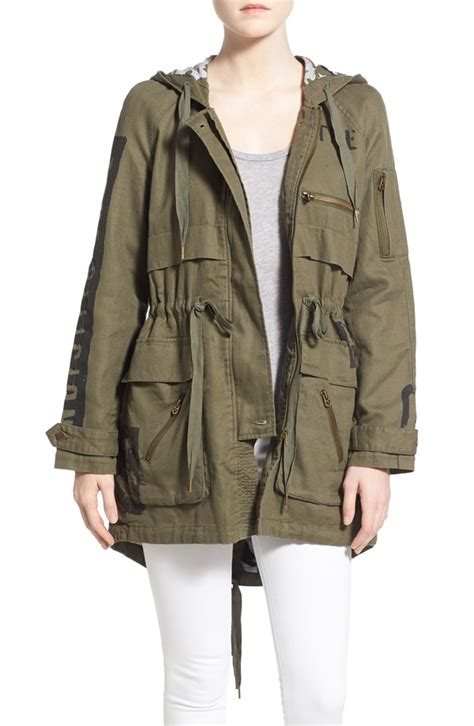 Fashion Jacket Parka 2016 parka jackets shop