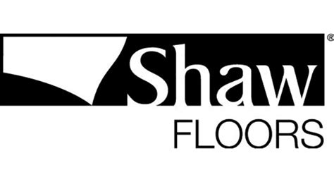shaw floors st louis commercial multi family and